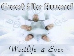 great_westlife4ever2.jpg