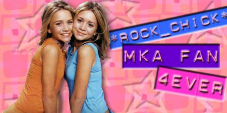 rockchick1.jpg